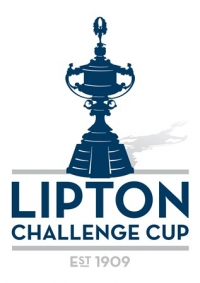 2015 Lipton Challenge Cup 10-17 July