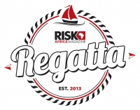 Risk SA Regatta - 25 Oct