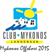 Mykonos Offshore 20-21 Feb 2015