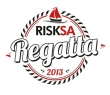 Risk SA Regatta - Sat 26th October