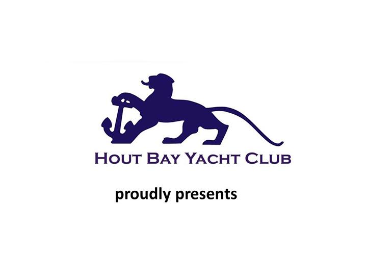 Houtbay