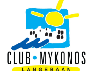 Mykonos Offshore Regatta