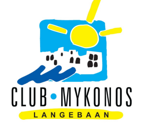 Mykonos Offshore Regatta 2018