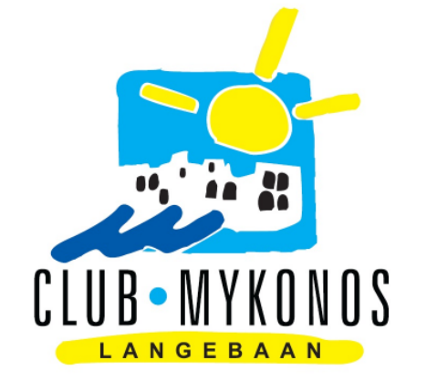Club Mykonos Web
