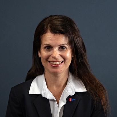 Amanda Munitz