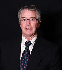 Anthony Strutt