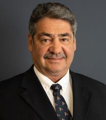 Vitor Medina