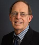 Dave Elcock
