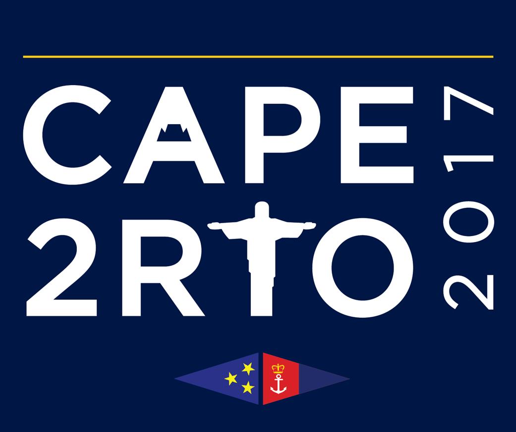New-c2r-logo