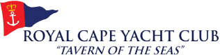 Royal Cape Yacht Club