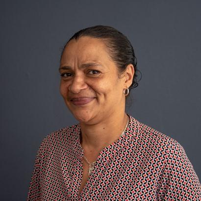 Rowena Klein