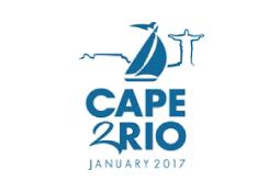Cape2rio2017