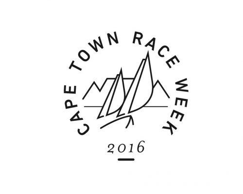 Maserati Cape Town Race Week