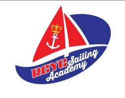 sailing-academy