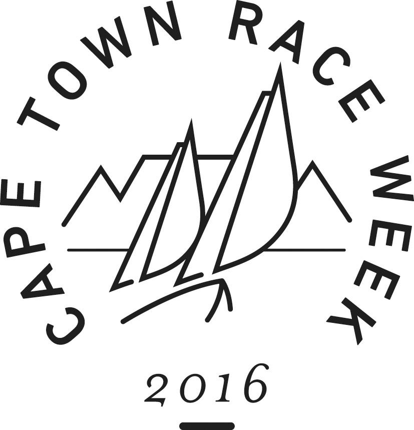 2016-ctrw-logo
