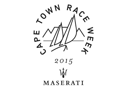 Maserati Cape Town Race Week
