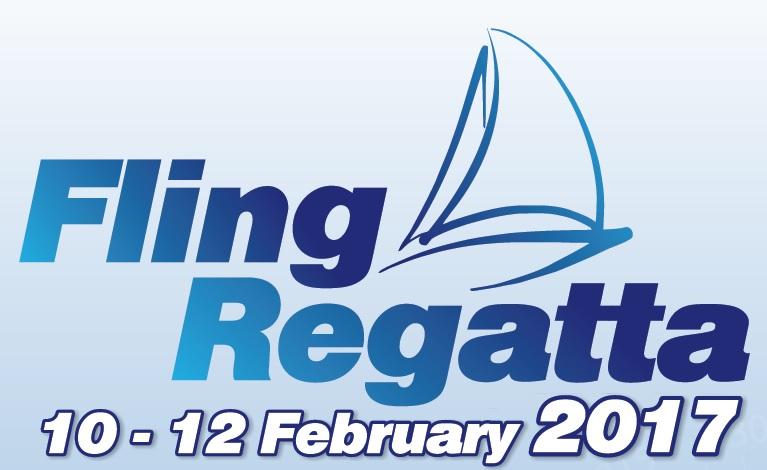 Fling Regatta 2017
