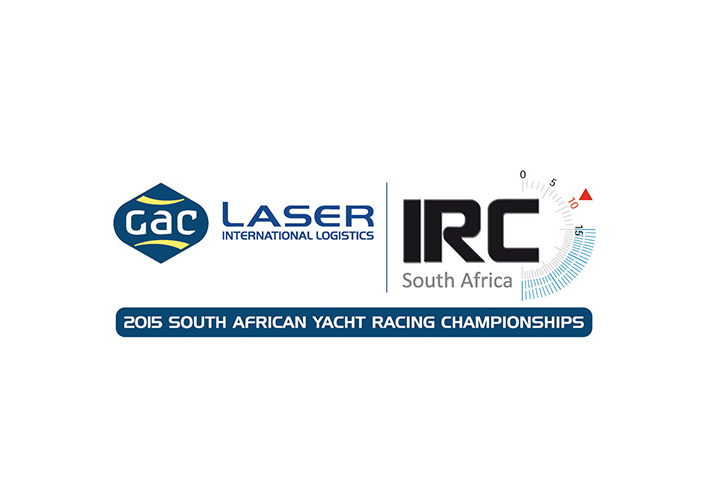 GAC LASER IRC SOUTH AFRICAN NATIONALS
