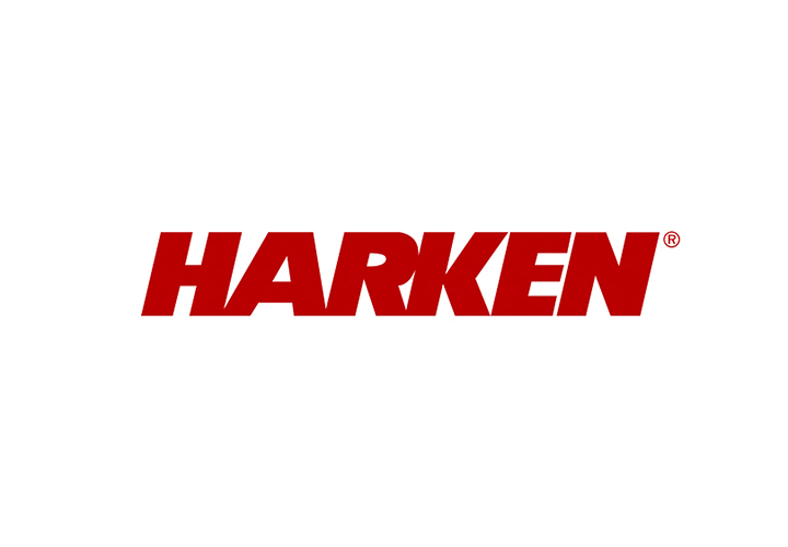 Harken RRI Race 24 January