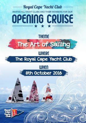 opening-cruise
