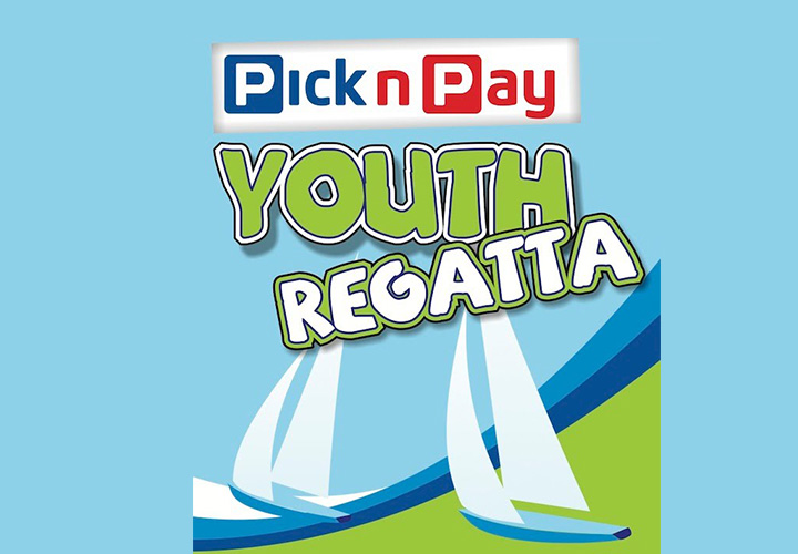 Pick N Pay Youth Regatta 15, 16, 17 June 2013