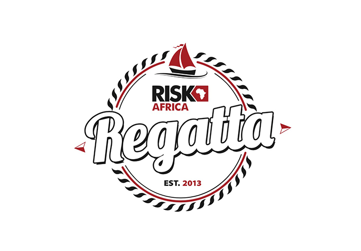 RISKAFRICA Regatta – 23 to 24 Oct