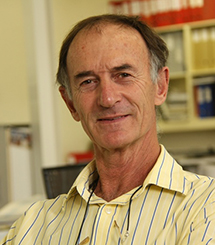 Rob Meek