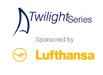 Lufthansa Twilight Series Oct – Dec 2015