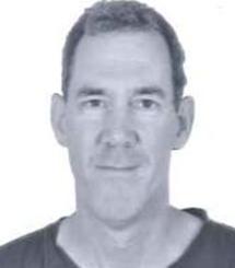 Mr Eric Von Dusseldorp