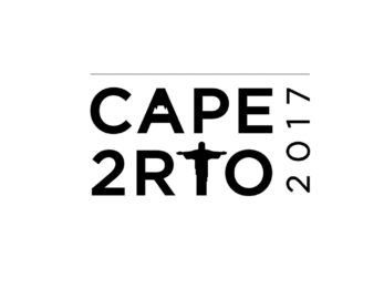 Keep Up To Date With The Positioning Reports For Cape2Rio