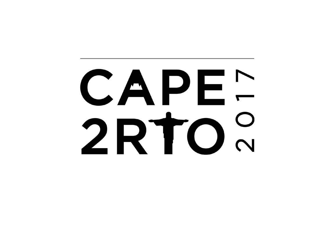 Cape2Rio Start Area