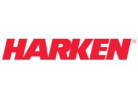 Harken Round Robben Island (pursuit Race)