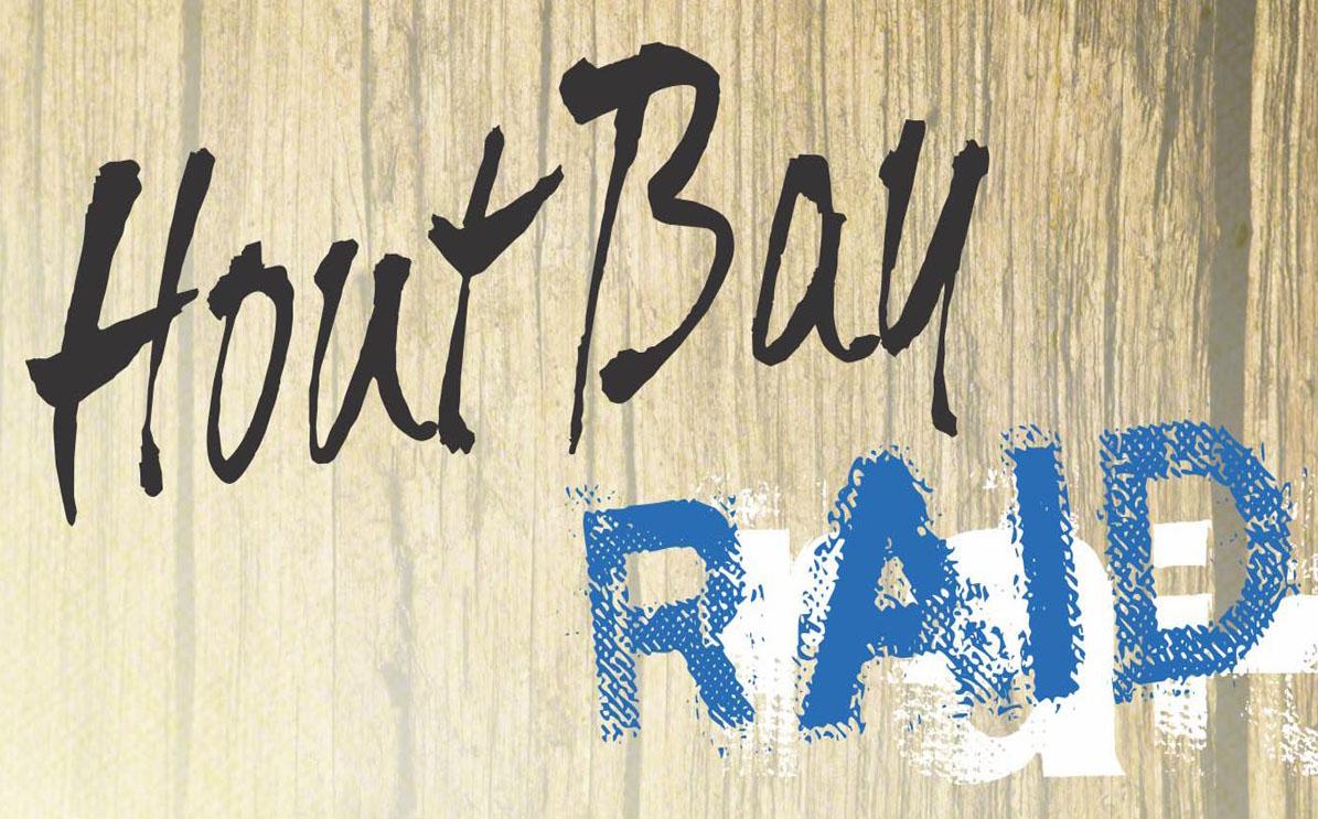 Hout Bay Raid