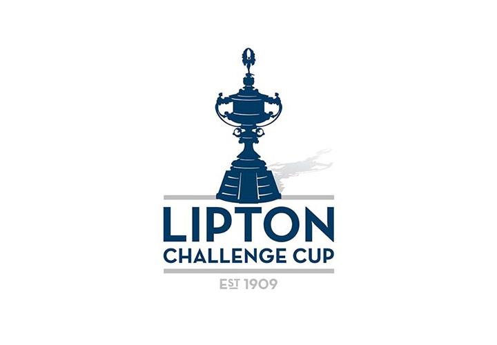 Lipton Cup 2016