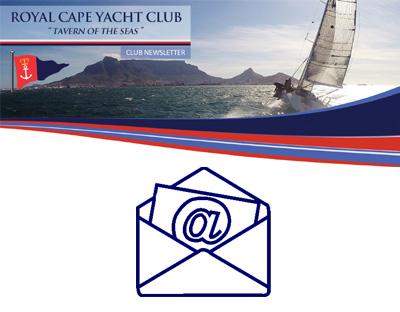 Club Newsletter – 17 JUNE 2016