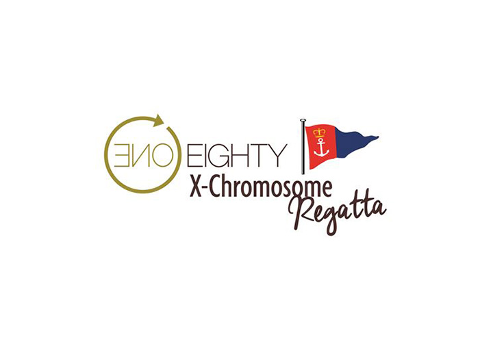 One Eighty X-Chromosome Regatta 22 Nov