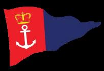 Royal Cape Yacht Club