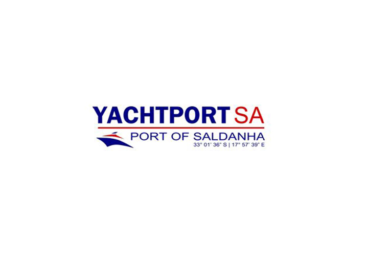 Yachtport Overnight Race 2-3 Nov 2012