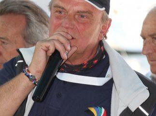 Vincenzo Schioppa