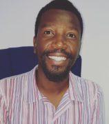 Lindani Mchunu