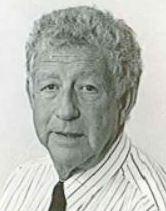 Mr John Sproson