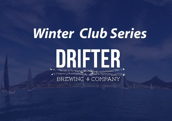 Winter Club Series – Drifter Brewing Co.