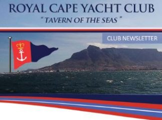 Club Newsletter – 13 January 2017