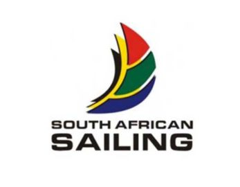 Western Cape Keelboat Champs