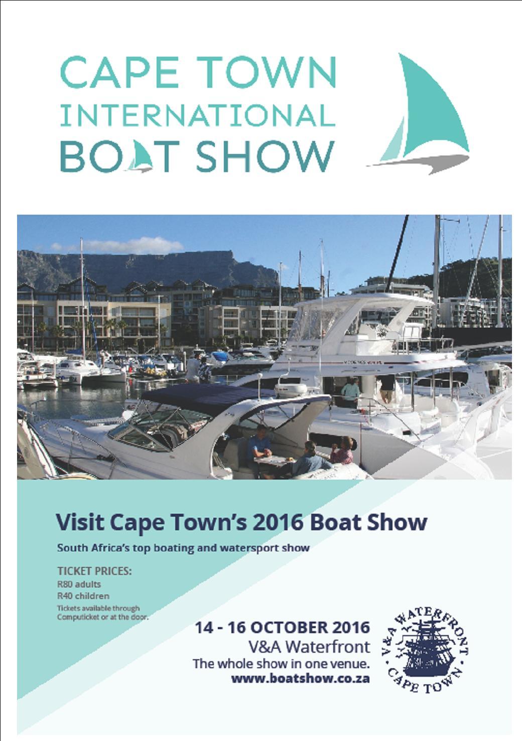 boat-show-advert-jpeg