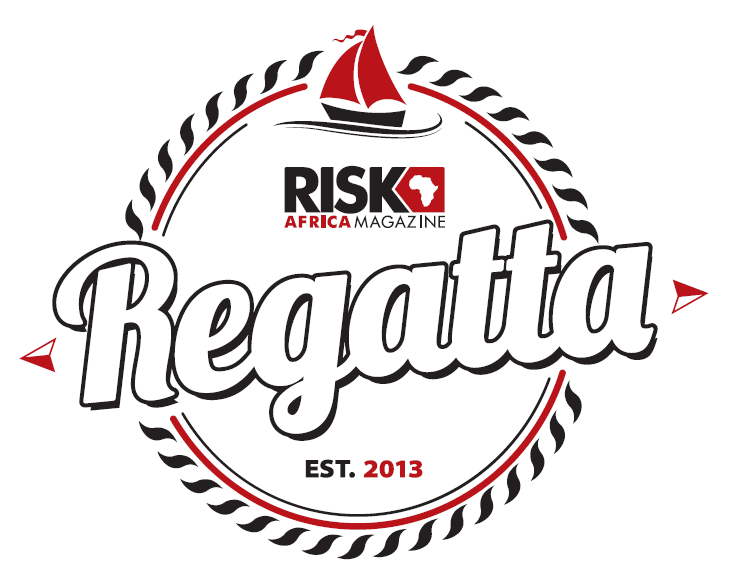 RiskAfrica Regatta
