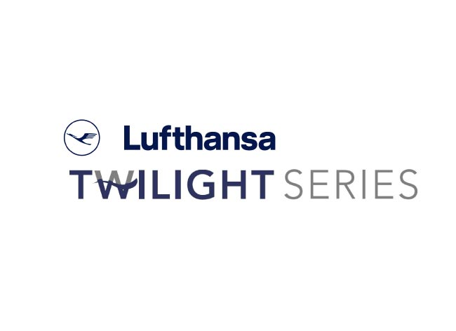 Lufthansa Twilight Series