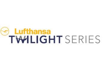 Lufthansa Twilight Series – Race 03 – Race Report