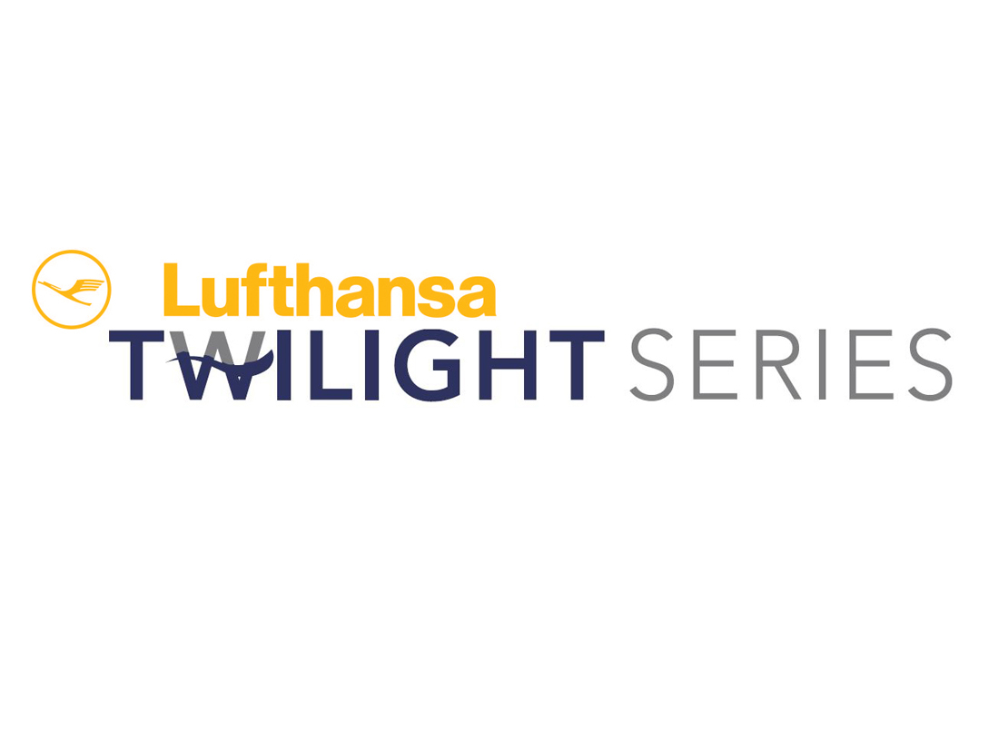 Lufthansa Twilight Series Jan – Mar 2017