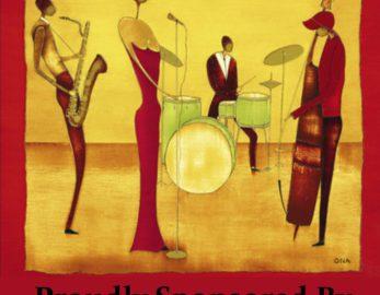 Jazz On The Deck – 04 December 2016